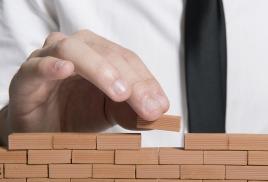 Как сэкономить на налогах при продаже квартиры?